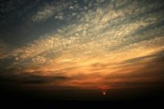 sunrise000