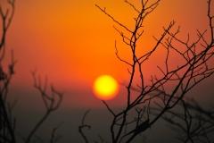 sunrise002