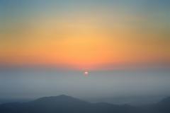 sunrise006