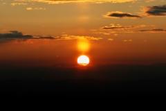 sunrise009