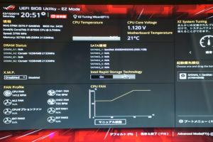 z370-f gaming